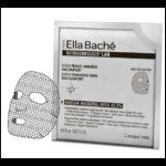 Masque Magistral Intex 30.1% Nos soins profonds Ella Baché