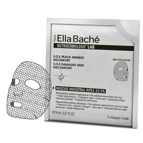 Masque Magistral Intex 30.1%