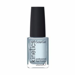 Vernis à ongles SolarGel 15ml Silver Charm
