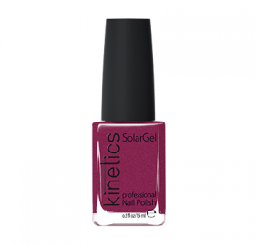 Vernis à ongles SolarGel 15ml High Society
