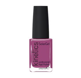 Vernis à ongles SolarGel 15ml Bon Paris