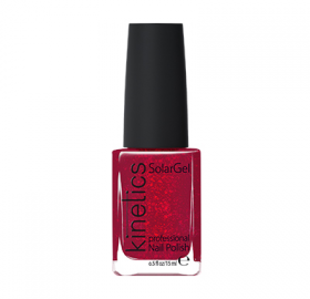 Vernis à ongles SolarGel 15ml Raspberry Beret