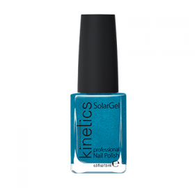 Vernis à ongles SolarGel 15ml All Night Vernis solargel Kinetics