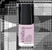 Vernis à ongles SolarGel 15ml Ballerina Vernis solargel Kinetics