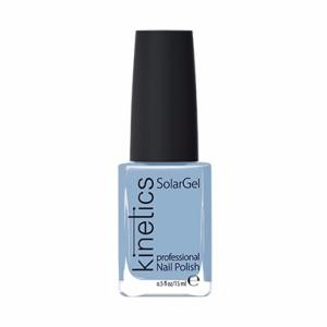 Vernis à ongles SolarGel 15ml Blue Jasmine Vernis solargel Kinetics