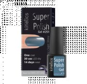 Super Polish Cat as Accessory Vernis semi permanent Kinetics
