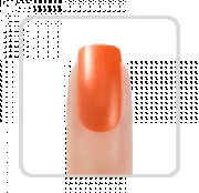 Super Polish Coral Sea Vernis semi permanent Kinetics