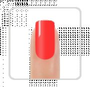 Super Polish Pinky Winky Vernis semi permanent Kinetics