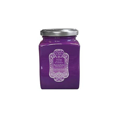 Beurre de karité Udaïpur