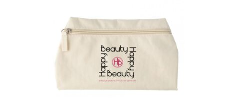 Trousse make-up HB Accueil