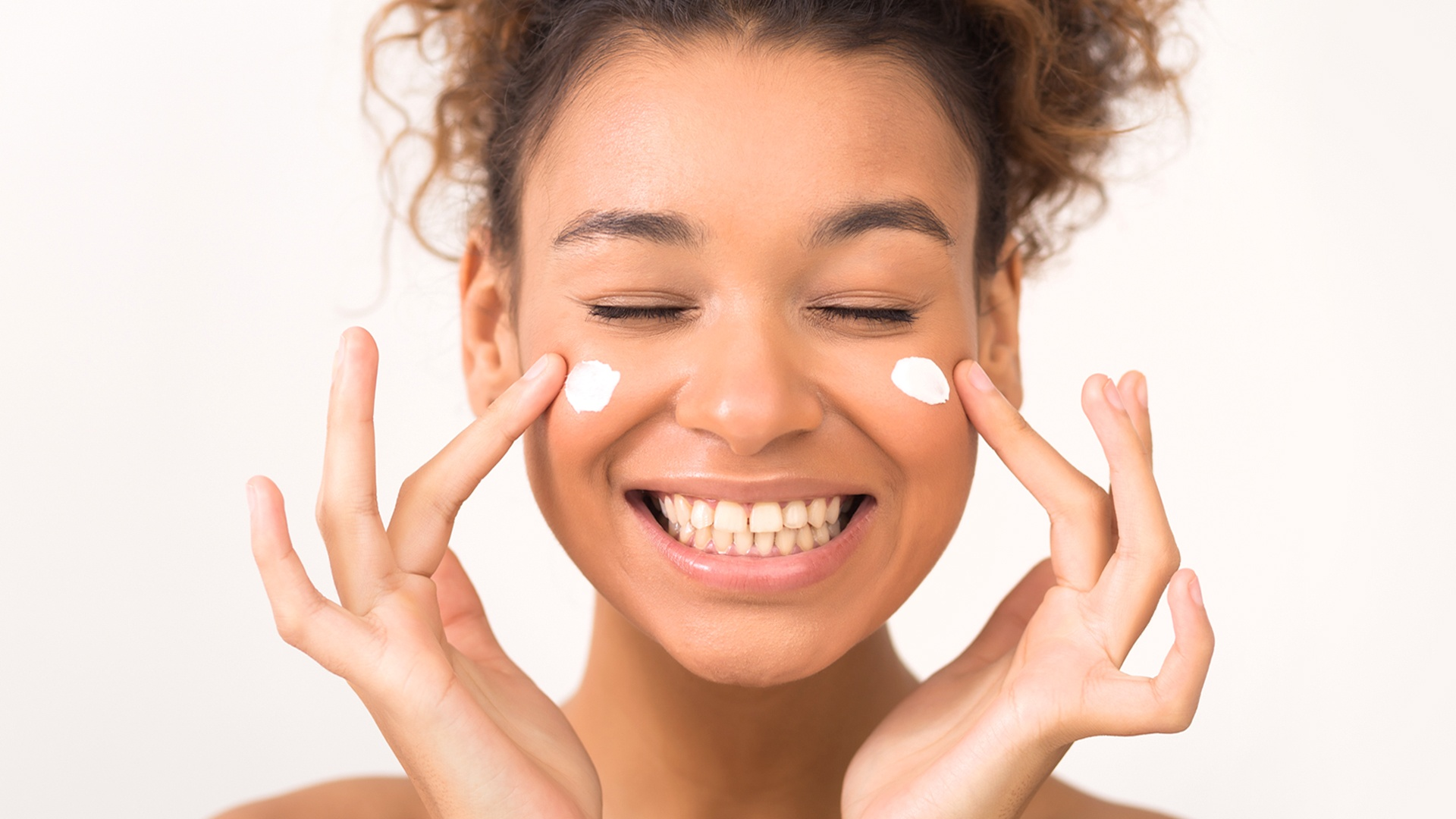 Nos produits Happy Beauty Visage   Maquillage   Onglerie   Minceur   Coiffure