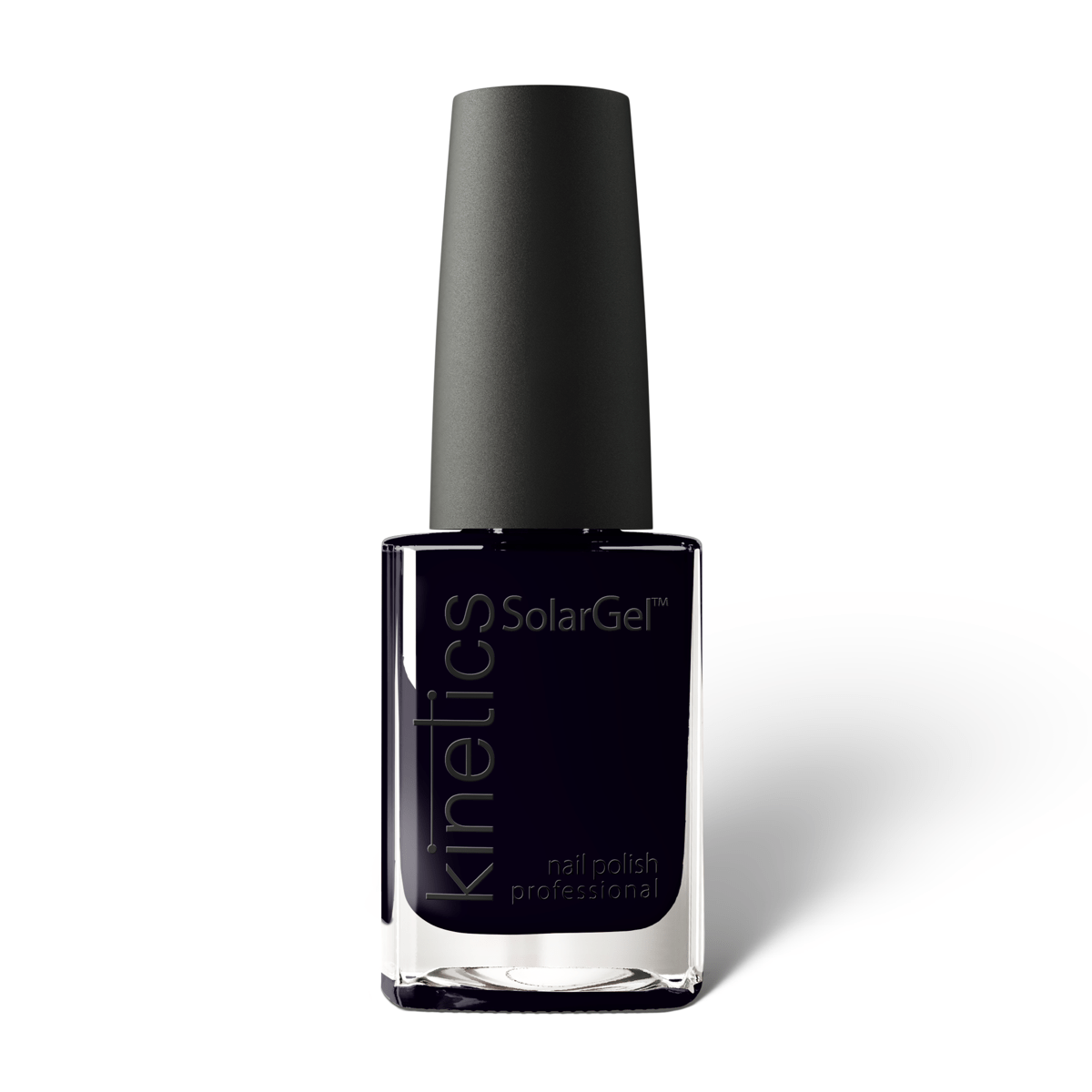 Vernis à ongles Not Today, Bobby