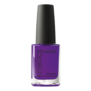 Vernis à ongles SolarGel Freedom KNP401