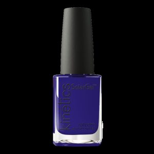 Vernis à ongles SolarGel Restless Sleepers KNP403