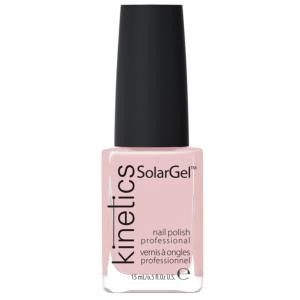 Vernis à ongles SolarGel 15ml Arabic Blond - Collection Grand Bazaar