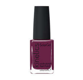 Vernis à ongles SolarGel 15ml Afterparty