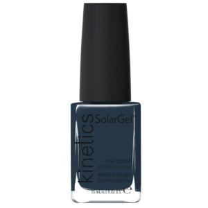 Vernis à ongles SolarGel 15ml Bedouin Taxi - Collection Grand Bazaar