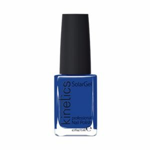 Vernis à ongles SolarGel 15ml Blooming Mood