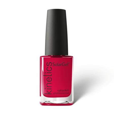 Vernis à ongles Bloody Red