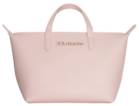 Sac Ella Baché - Roses your day