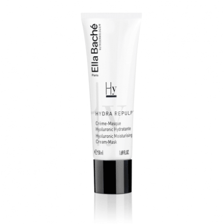 Crème-Masque Hyaluronic Hydratante