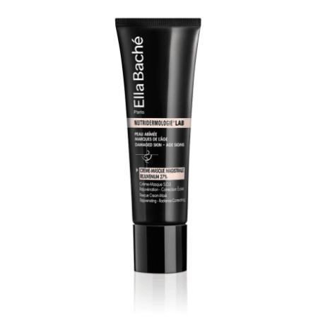Crème-Masque Magistrale Rejuvenium 27%